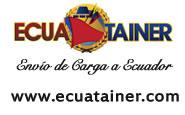 Ecuatainer