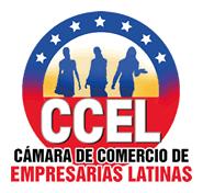Cámara de Comercio de Empresarias Latinas