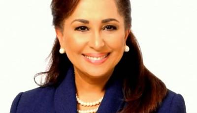 María Teresa Feliciano