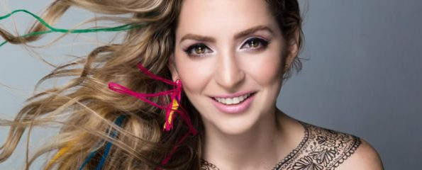 Mirella Cesa