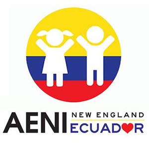 Logo AENI