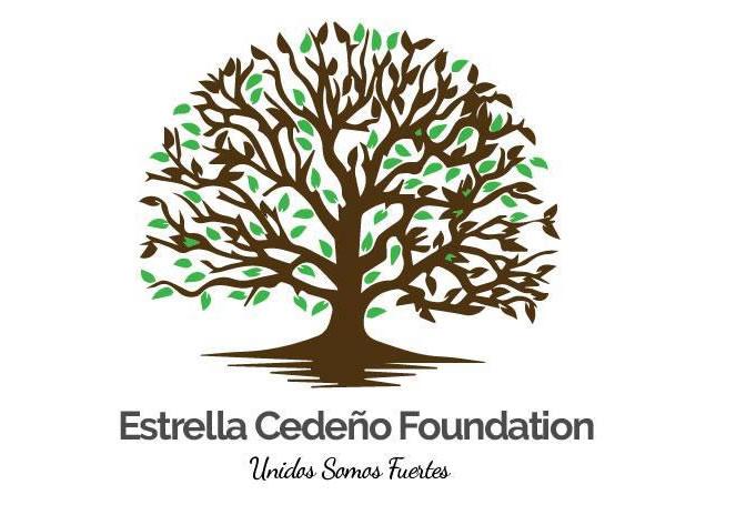 Estrella Cedeño Foundation