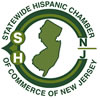 Hispanic Chamber of Commerce of NJ