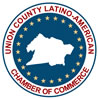 Union County Latino-America Chamber of Commerce