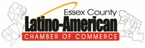 Essex County Latino-American Chamber of Commerce