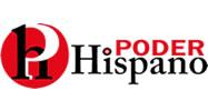 Poder Hispano