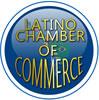 Union County Latino-America Chamber of Commerce