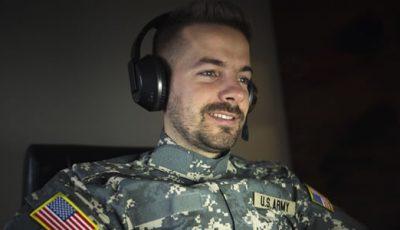 servicios integrales a veteranos