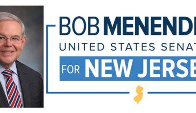 Bob Menéndez