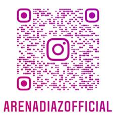 Arena Díaz